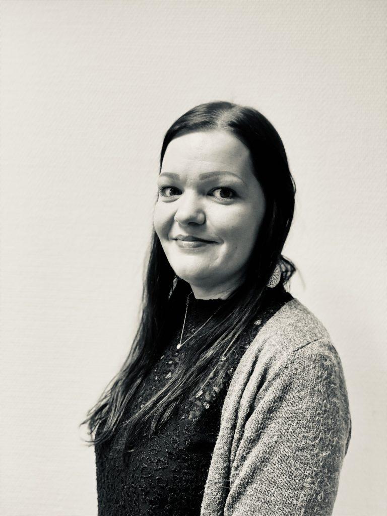 Jolanda Gerritsen