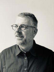 Paul Linthorst