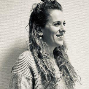 Hanneke Brinkman