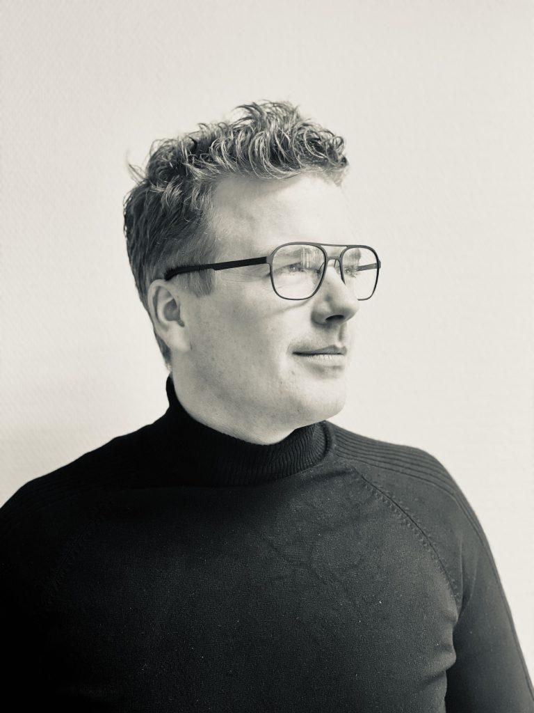 Pim Jansen